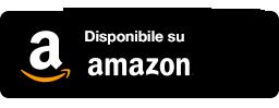 Amazon - FreeCoach Applicazione Prometeo Coaching