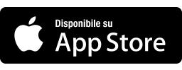 Apple Store - FreeCoach Applicazione Prometeo Coaching