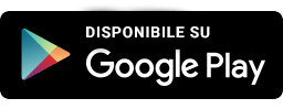 Google Play - FreeCoach Applicazione Prometeo Coaching