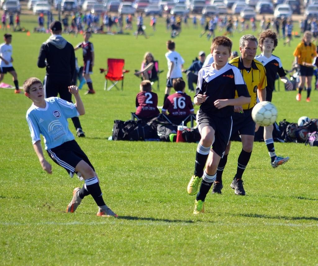 soccer-1308442_1280